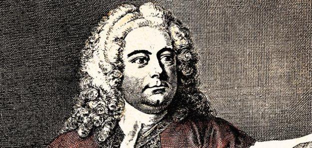 Handel-Messiah-631
