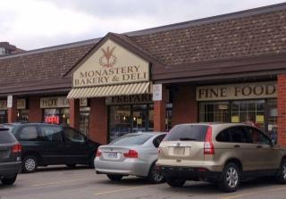 City8Monastery