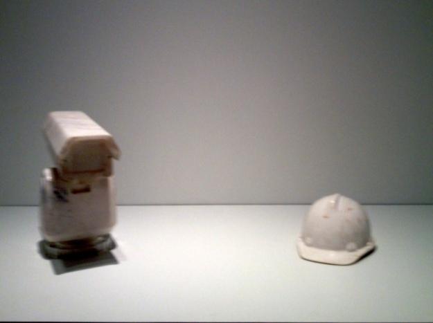 1-IMG_2010